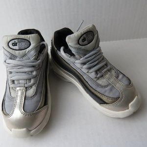 Nike Air max 95 Shoes For Toddlers
